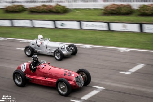 goodwood-revival-2018_29671727037_o