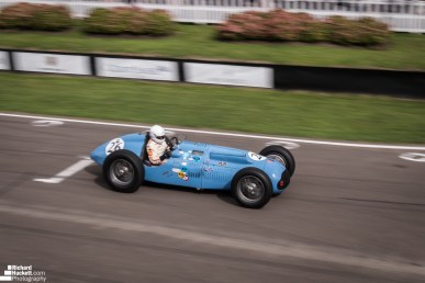 goodwood-revival-2018_30738771858_o