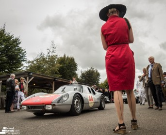 goodwood-revival-2018_42799546840_o