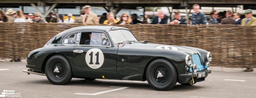 goodwood-revival-2018_43700560485_o