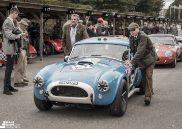 goodwood-revival-2018_43890838174_o
