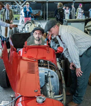 goodwood-revival-2018_44559918462_o