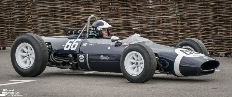 goodwood-revival-2018_44610165921_o