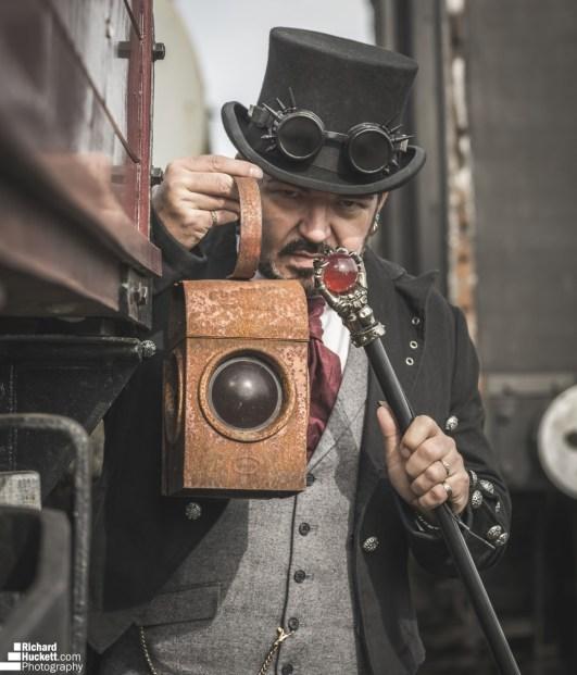 steampunk-at-the-steam-trains_43350967020_o