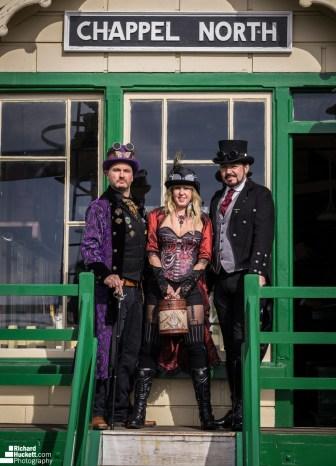 steampunk-at-the-steam-trains_43350968290_o