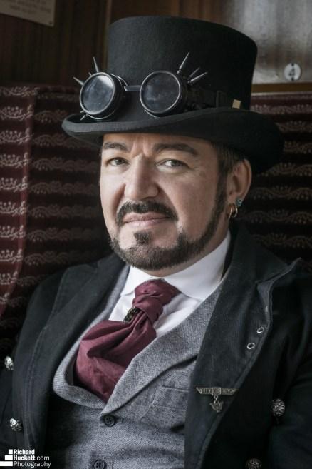 steampunk-at-the-steam-trains_43350968590_o