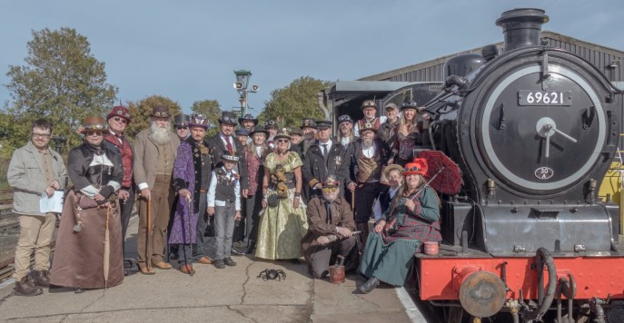 steampunk-at-the-steam-trains_44443071474_o