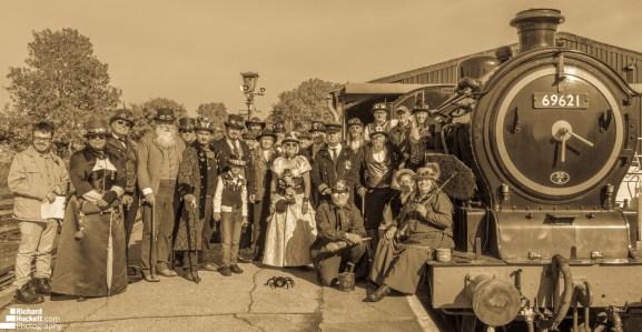 steampunk-at-the-steam-trains_44443071694_o