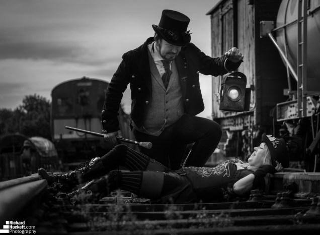 steampunk-at-the-steam-trains_44443072094_o