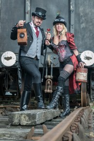steampunk-steam-trains-25_31343173818_o