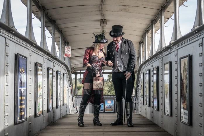 steampunk-steam-trains-29_31343173428_o
