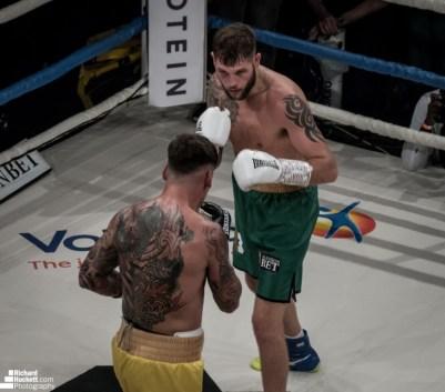 ultimate-boxer-ii_30752717997_o