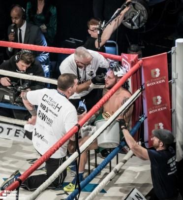 ultimate-boxer-ii_30752719437_o