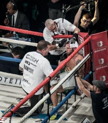 ultimate-boxer-ii_43875452590_o