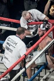 ultimate-boxer-ii_45642736792_o