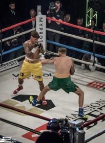 ultimate-boxer-ii_45693499041_o