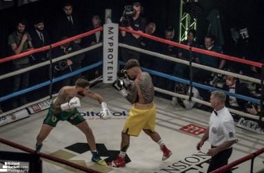 ultimate-boxer-ii_45693501671_o