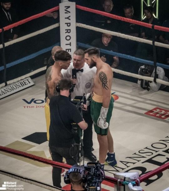 ultimate-boxer-ii_45693504191_o
