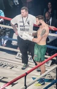 ultimate-boxer-ii_45693506441_o