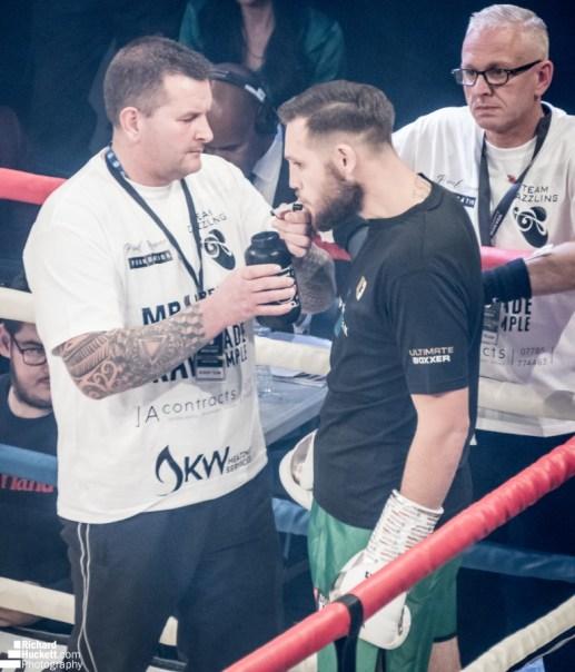 ultimate-boxer-ii_45693508371_o
