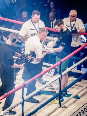 ultimate-boxer-ii_45693512301_o