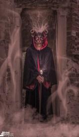 Grim Reaper Alresford Church (1)