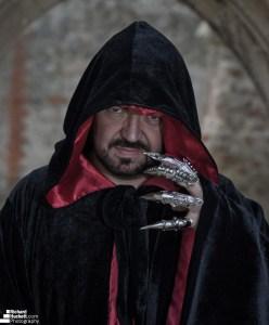 Grim Reaper Alresford Church (14)