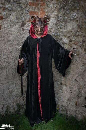 Grim Reaper Alresford Church (18)