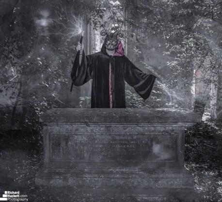 Grim Reaper Alresford Church (5)