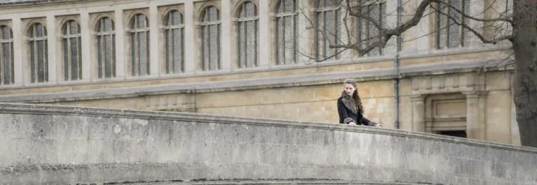 Cambridge 2019 (31)