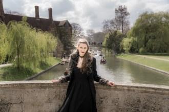Cambridge 2019 (38)