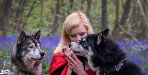 Red Riding Hood, Emma 2019 (24)