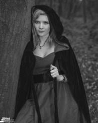 Red Riding Hood, Emma 2019 (36)