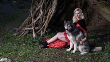 Red Riding Hood, Emma 2019 (38)