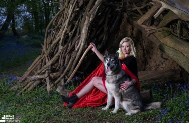 Red Riding Hood, Emma 2019 (41)