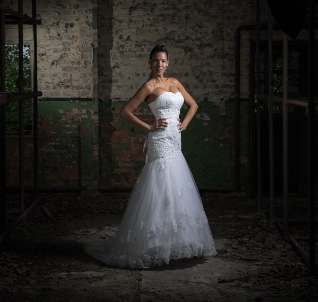 Wedding Dress Zabby Airfield (10)