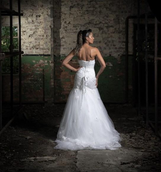 Wedding Dress Zabby Airfield (18)