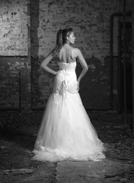 Wedding Dress Zabby Airfield (19)