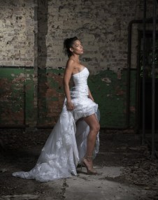 Wedding Dress Zabby Airfield (22)
