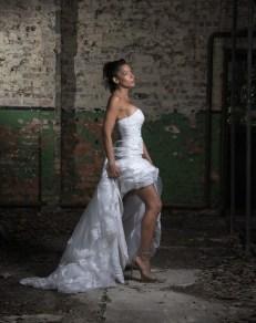 Wedding Dress Zabby Airfield (22)