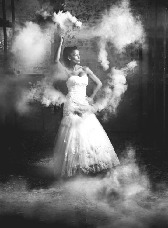 Wedding Dress Zabby Airfield (28)