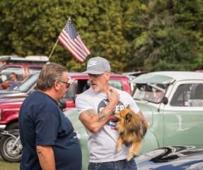 American Car Show 2019 (110)