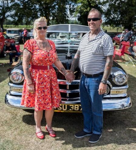 American Car Show 2019 (131)