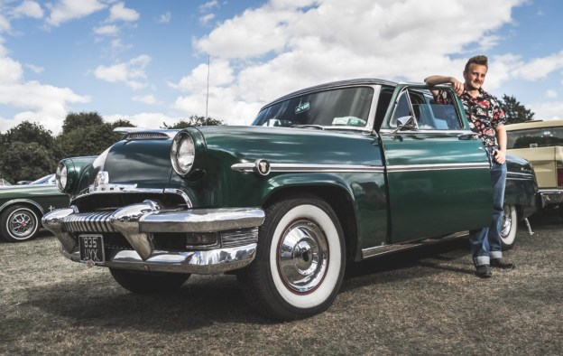 American Car Show 2019 (135)