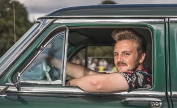 American Car Show 2019 (137)