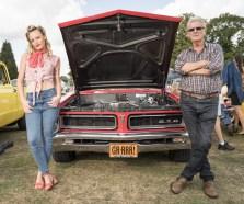 American Car Show 2019 (52)