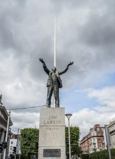 Dublin 2019 (71)