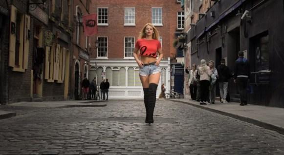 Dublin 2019 (78)