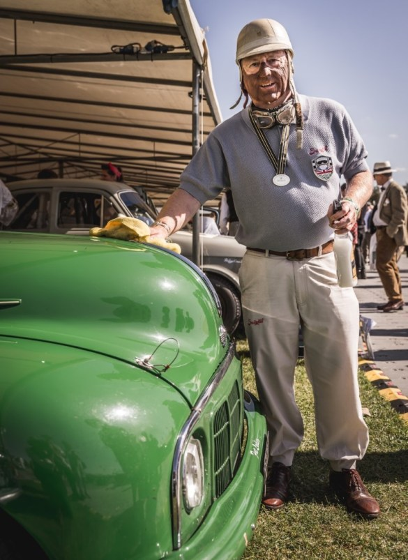 Goodwood 2019 (35)