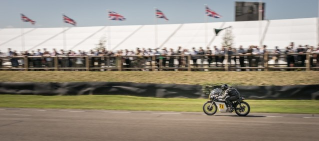 Goodwood 2019 (37)